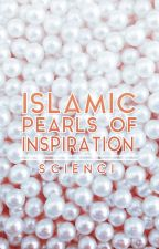 Islamic Pearls of Inspiration by scienci