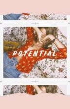 Potential - Steven Hyde by abby_abigail