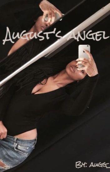 August's angel