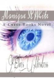 ELVES: The Mistress by RMonique_9