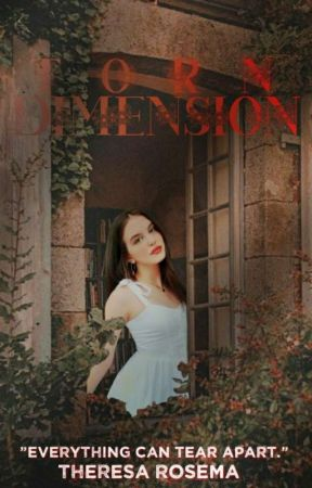 Another Dark Reign (George Weasley Love Story) Book 2 by Theresaa2