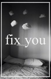 fix you • 5sos by anarkism