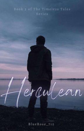 Prayer for Mercy by BlueRose_712