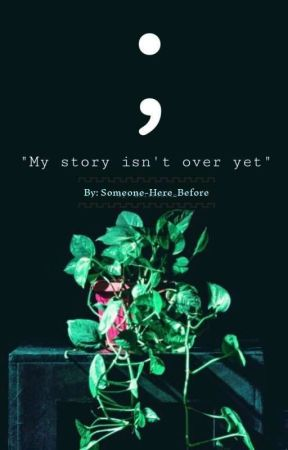 Never Ending Stories: Enssy The Tiny Dragon  by Someone-Here_Before
