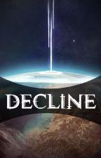 Decline by DranzerFotia
