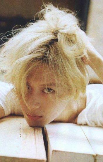 Taemin Ace Album Lyrics - shawolfinitearmy - Wattpad