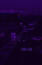 ❥︎Can I Be Ace Too? [Kageyama Tobio x Reader]Book 1 by SakkiReina