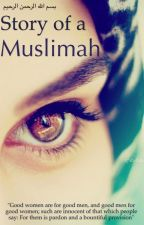 Forbidden Love ( Muslimah Story ) by _Zyreen_