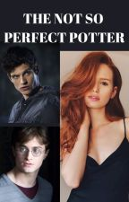 The Not So Perfect Potter by CharleyPotter