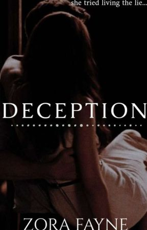 Deception || Editing by Regulus247