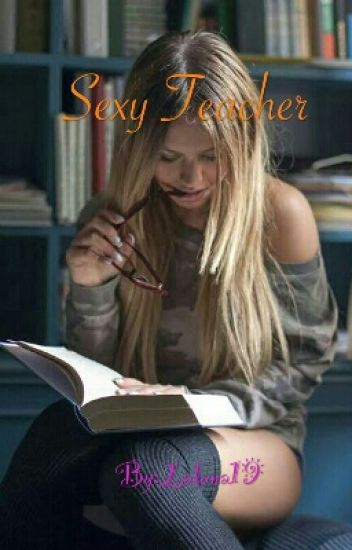 Sexy Teacher #Laluna's Stories 2