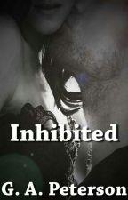 Inhibited by GaPeterson