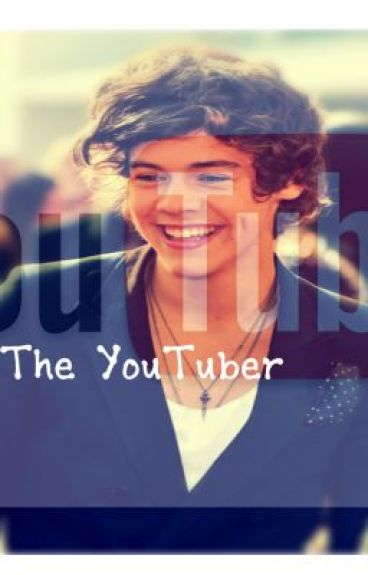 The Youtuber (one direction)