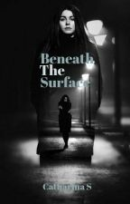 Beneath The Surface (GxG) by Catharina94