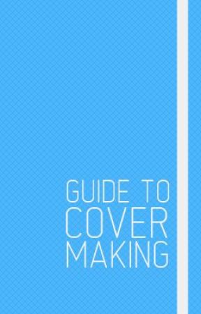guide to cover making part iii software and websites wattpad