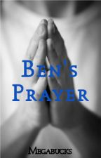 Ben's Prayer by Megabucks