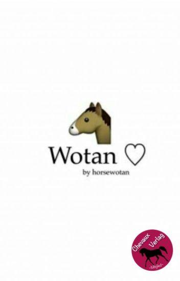 Wotan ✔