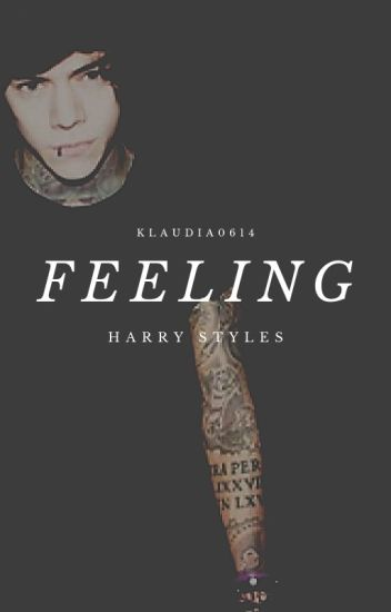 Feeling - Harry Styles
