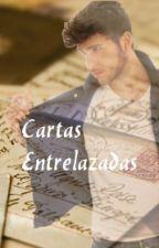 Cartas entrelazadas ( Auryn - Álvaro Gango) ~terminada~ by MrsGangoSimpson