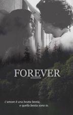 Forever » h.s. by inhazsarmsx