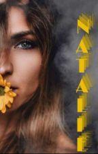 Natalie by Lowkey_Shortie