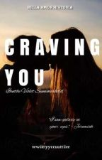 Bella Amor Historia: Ianthe Violet Summerhold by wwiittyyccuuttiiee