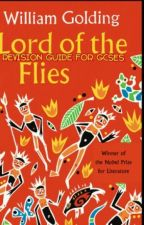 Lord of the flies study guide. by lollipopcandycrush