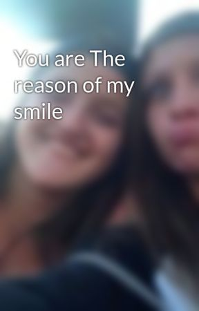 You Are The Reason Of My Smile 2 Karma Wattpad