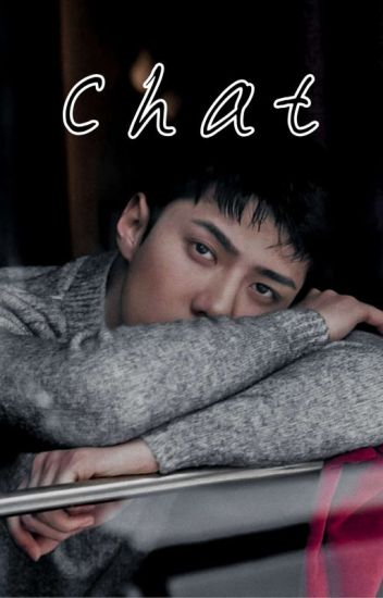 Chat • Osh