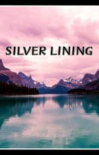 Silver Lining by whispering_memories