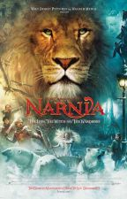 The Chronicles of Narnia: The Lion,The Witch and the Wardrobe (Fanfiction) by hikari46