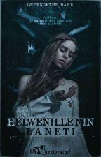 Helwenille'nin Laneti by QueenOfThe_Dark