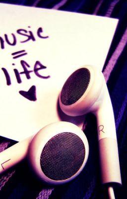 Playlist - American Idiot - Green Day - Wattpad