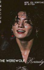 The Werewolf Beauty||JJK STORY| by RNDCUB
