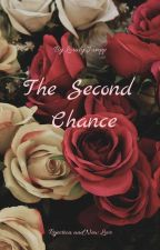 The Second Chance by ljumpp