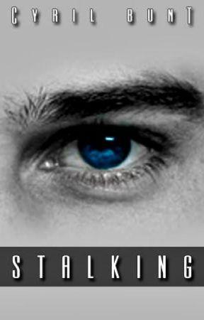 Stalking by CyrilBunt