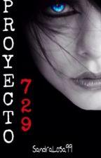 Proyecto729. [Editando] by sandralosa99