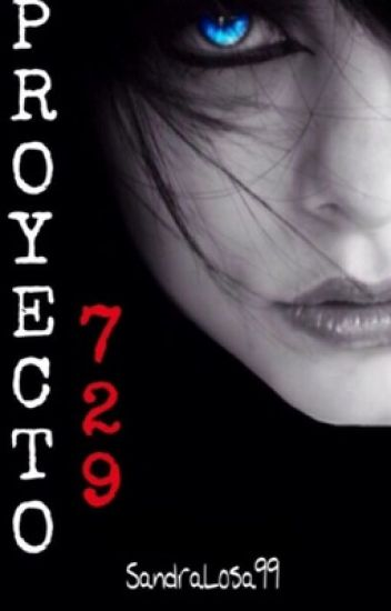 Proyecto729. [Editando]