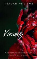 Viridity by tea_williams