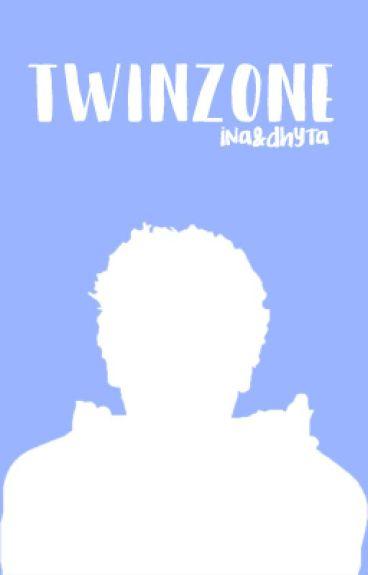 Twinzone 2 × l.h