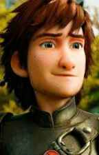 Hiccup haddock x reader ( one shots and imagines) by palomazuniga