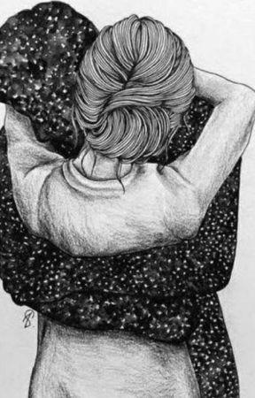 Çaresizliğimin İntiharı by _kime_ne_