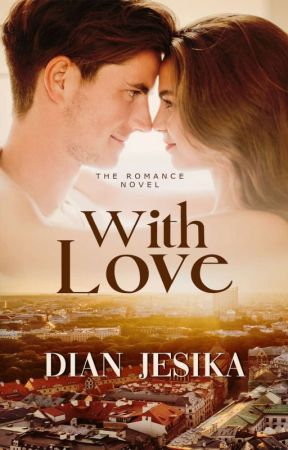 With Love (Playstore) by dianjesika