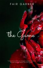 The Game by fairgarner1015
