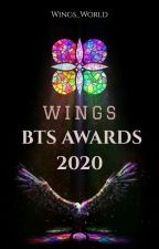 Wings BTS Awards 2020 [OPEN] by Wings_World