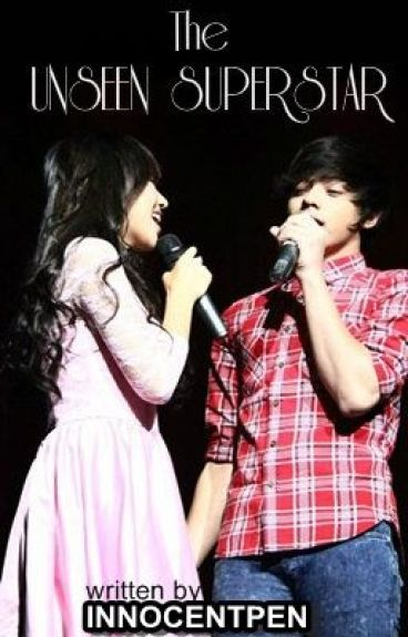 THE UNSEEN SUPERSTAR (KathNiel) [Finished] by InnocentPen