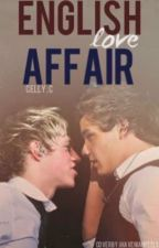 English Love Affair » niam by madeintheniam