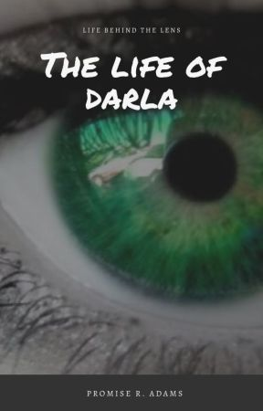The Life of Darla by pa18361