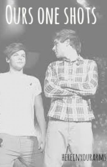 Ours One Shots (Zianourry family/Lilo)