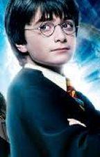 A por mi nueva vida (Harry Potter y tu) by lauralafavorita